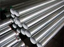 供应钢塑复合管道
