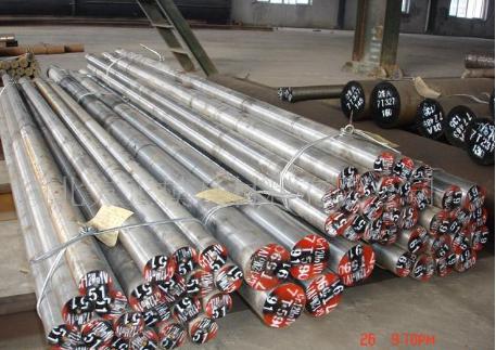 东北抚顺特钢大连特钢模具材料模具钢材最佳供应商