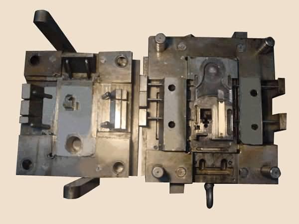 四川长城特钢模具材料模具钢材最佳供应商代理商