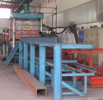 供应钢格板焊机钢格板压阻焊机批发