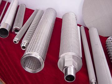 供应熔喷滤芯、PP熔喷滤芯、熔喷烧结滤芯