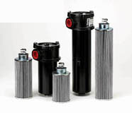 供应精密滤芯、精密过滤器、滤清器、滤芯、过滤器