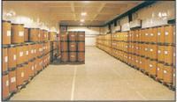 供应阿莫西林钠,家禽专用阿莫西林钠