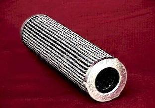 供应注塑机精密滤芯、注塑机精密过滤器、注塑机滤芯