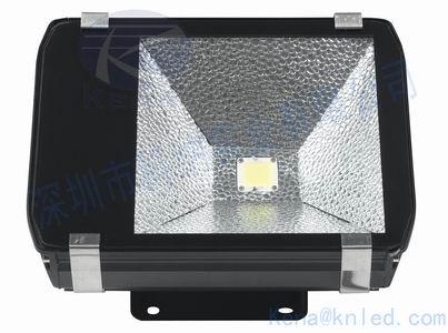 供应LED大功率隧道灯-80W