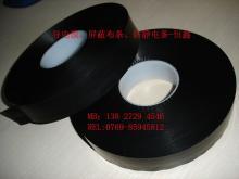 低电阻导电膜
