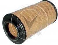 供应日野17801-3380空气滤芯、日野滤芯总代理、日野滤芯