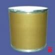 兽药原料包装规格、西藏兽药原料、拉萨兽药原料药、牛羊疾病防治
