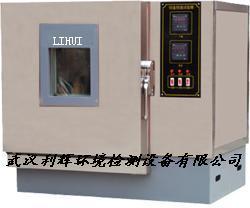 长春恒温恒湿试验设备图片/长春恒温恒湿试验设备样板图