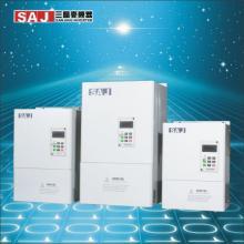 供应富士变频器FRN200G11S-4CX