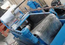 供应弧网式纸带过滤机价格-弧网式纸带过滤机