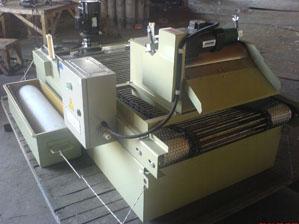 供应上海机床厂磨床水箱配置-磨床水箱配置
