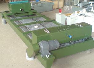 供应冷轧过滤用带式过滤机-冷轧用带式过滤机