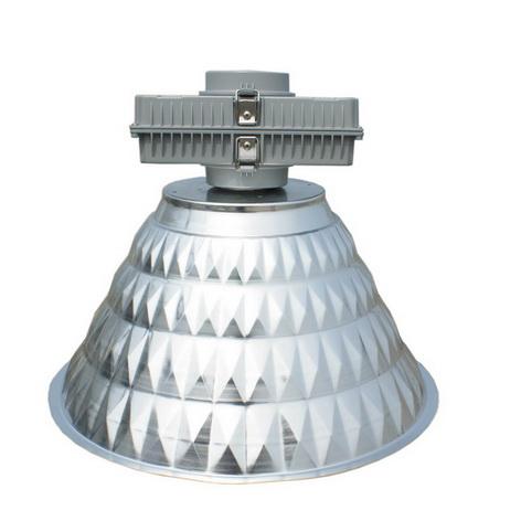 glgc201工厂照明灯具图片