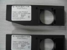 供应三星CP40CV激光头
