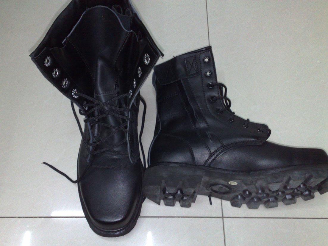 供应3515防爆鞋,惠州皮鞋