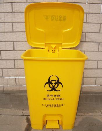 下一条:焦作垃圾桶鹤壁垃圾桶钢板垃圾桶