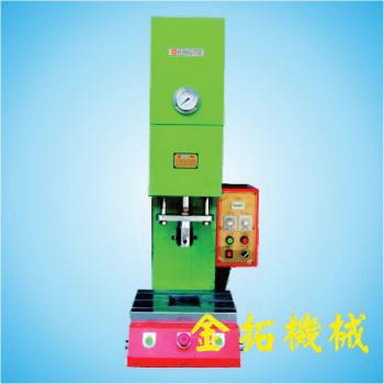 供应油压冲床 C型油压机 落地型油压机 油压成型机 油压机