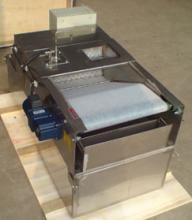 供应机床用纸带过滤器厂家-机床用纸带过滤器多少钱