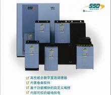 天津供应用于控制设备|调速设备的直流调速器供应商