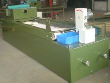 供应滚轮成型机用纸带过滤系统-纸带过滤系统