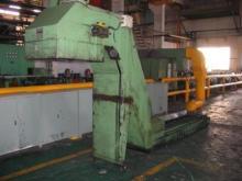 供应机床用排削装置-烟台机床用排削装置
