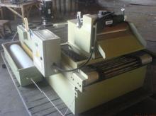 供应非标定做磨床过滤系统-定做磨床过滤系统