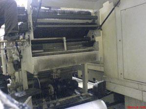 供应国外机床切削液过滤机维修改造-切削液过滤机升级批发