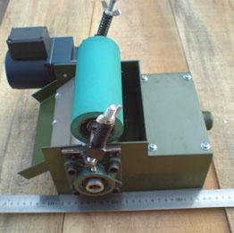供应磨床切屑与冷却液分离净化设备-冷却液分离净化设备图片