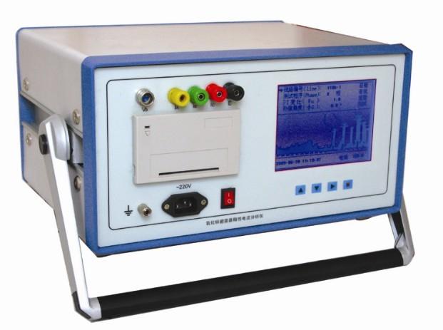 氧化锌避雷器图片 氧化锌避雷器样板图 氧化锌避雷器带电...