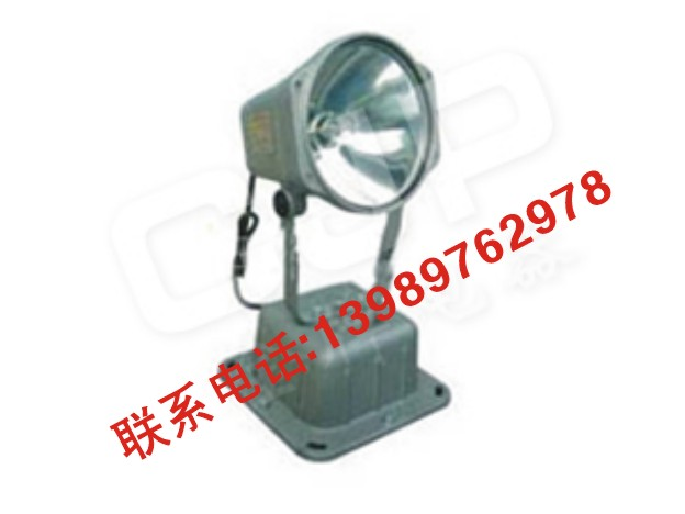 供应变焦灯NXW8230、NXW8230、NXW8230
