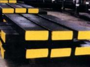 PX88日本大同特殊钢图片