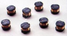 供应电感线圈喷码机,元器件喷码机