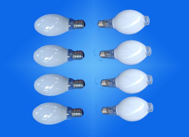 450w荧光汞灯; 现货供应400w荧光高压汞灯