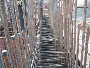 供应成都钢筋管件扣件回收成都工地物资回收15608090779批发