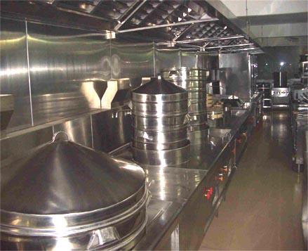 供应成都废旧锅炉回收二手锅炉回收15608090779批发