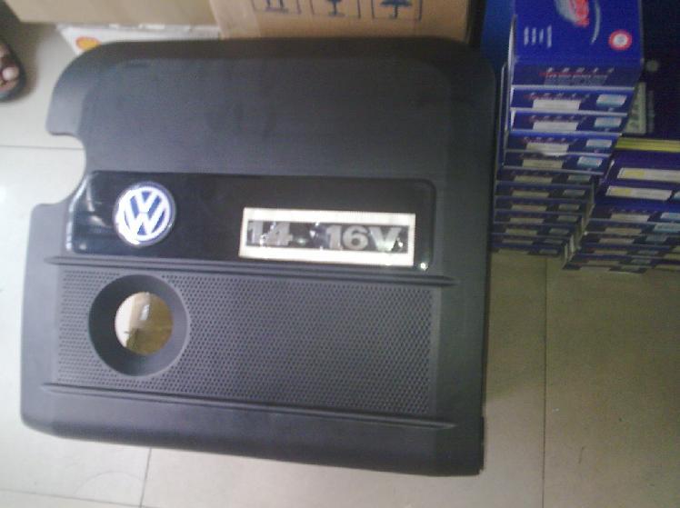 日产千里马HJ30原厂配件图片/日产千里马HJ30原厂配件样板图