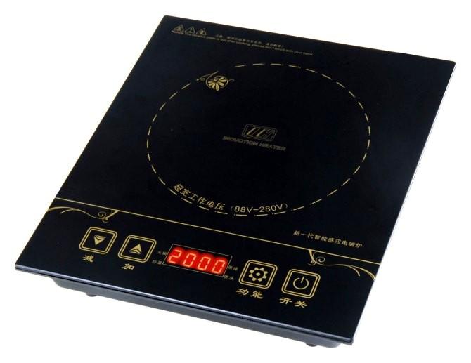 供应电磁炉d9h 供应特价电磁炉b219 供应电磁炉d8 供应电磁炉d10h