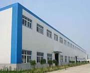 恒升机械开发有限公司