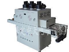 供应电声元器件紫外线机器