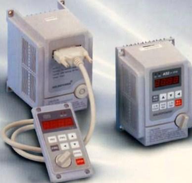 供应ADL爱德利减速机变频器爱德利电机