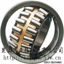 供应圆柱滚子轴承