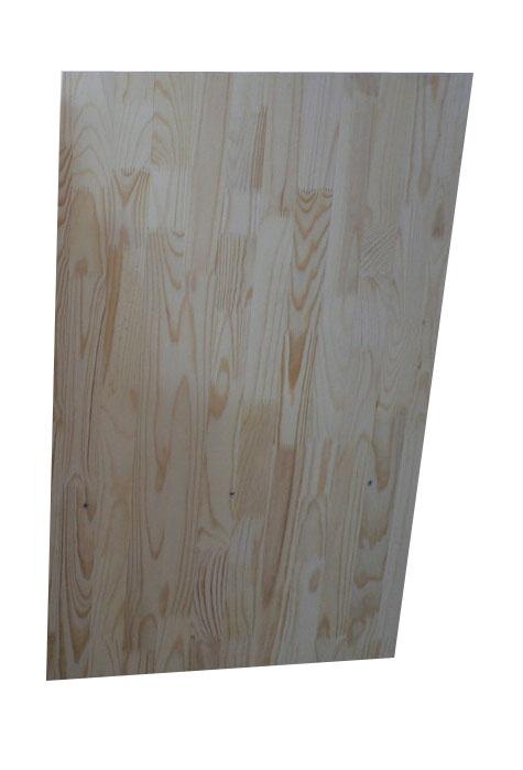 供应用于木制工艺品|家具的新西兰松木指接板批发