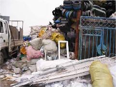 供应成都回收废旧回收废旧物资回收