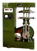 扬州天发专业生产橡胶疲劳试验机图片