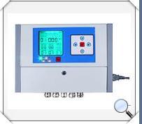 气体控制器图片