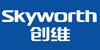上海创维电视维修电话,上海创维电视售后维修,上海创维电视维修厂商