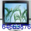 上海海信电视维修电话,上海海信电视售后维修,上海海信电视维修厂商