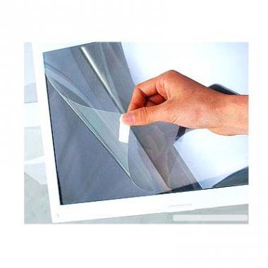 PET三层保护膜图片/PET三层保护膜样板图 (1)