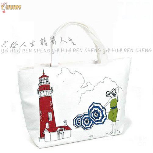 手绘包_手绘包供货商_供应手绘包包
